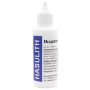 Colle à bijoux Hasulith Dispersion 50ml n.a.