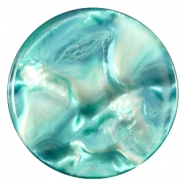 Cabochons Polaris Elements Cabochon plat 35mm Polaris Elements